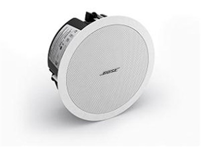 BOSE FreeSpace® DS 40F 吸顶扬声器